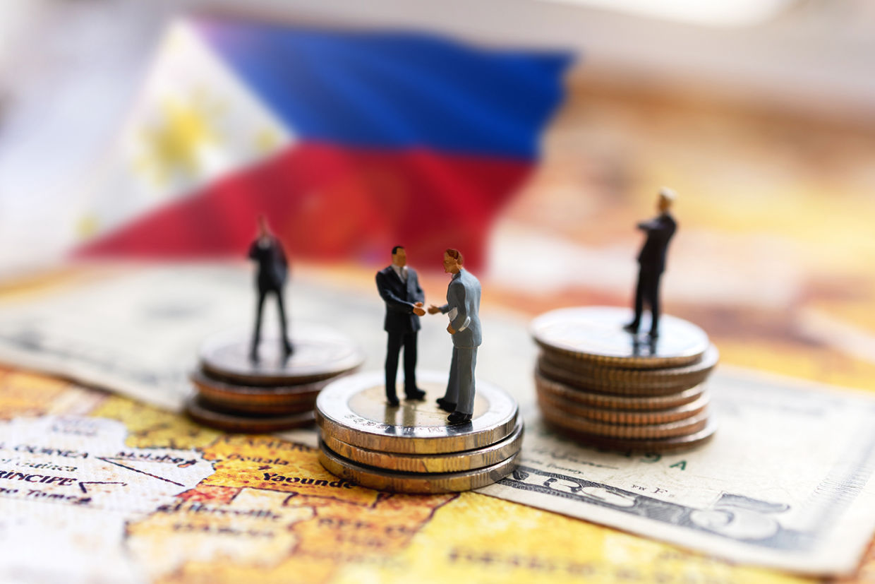 accounting-resources-philippines