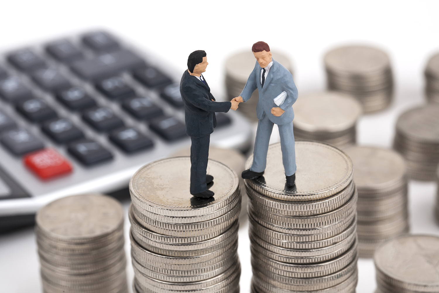 Why-Hiring-a-CPA-is-a-Worthwhile-Investment