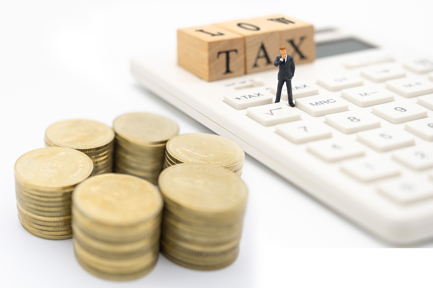 Save-Money-With-These-Tax-Deduction-Tips