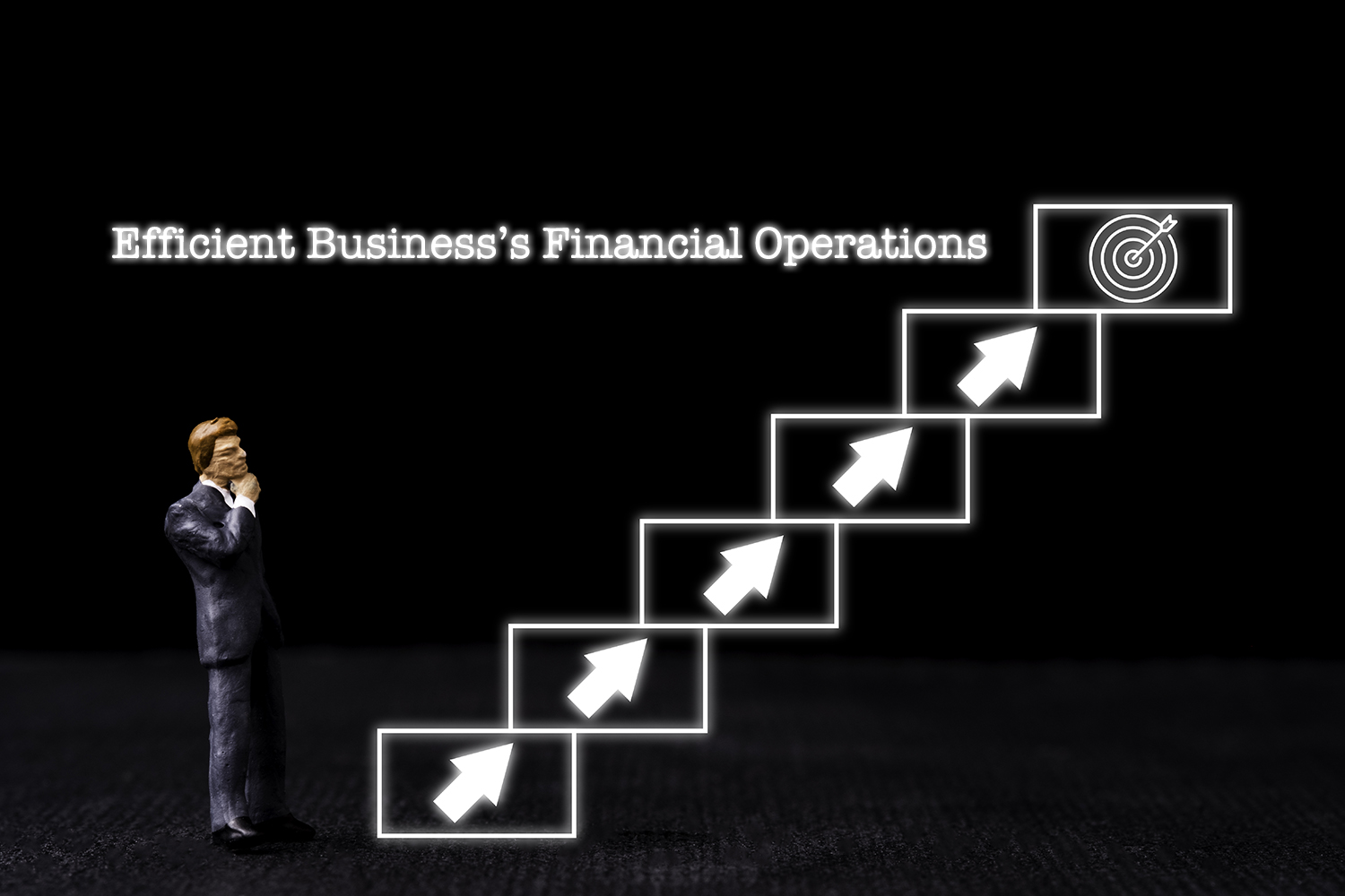 Top-hacks-to-ensure-your-business-s-financial-operations-become-more-efficient